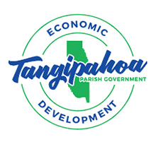 Tangipahoa Economic Development Foundation
